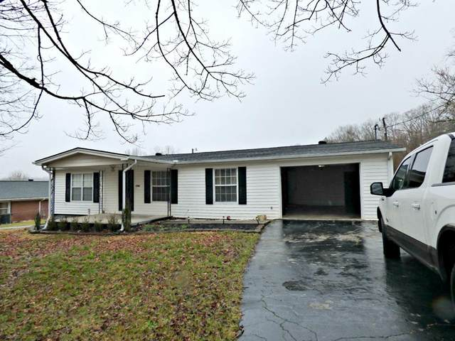 2948 Fawver Lane, Knoxville, TN 37914 (#240826) :: Century 21 Legacy
