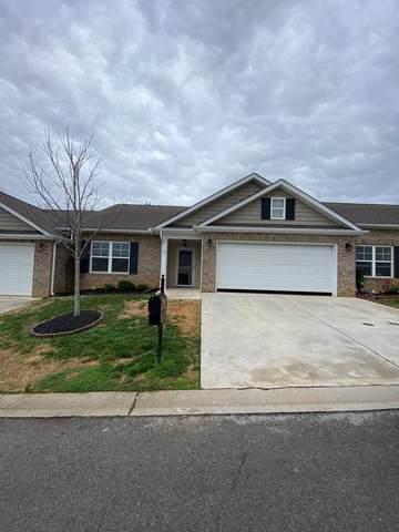 351 Franklin Meadows Way, Seymour, TN 37865 (#241007) :: Colonial Real Estate
