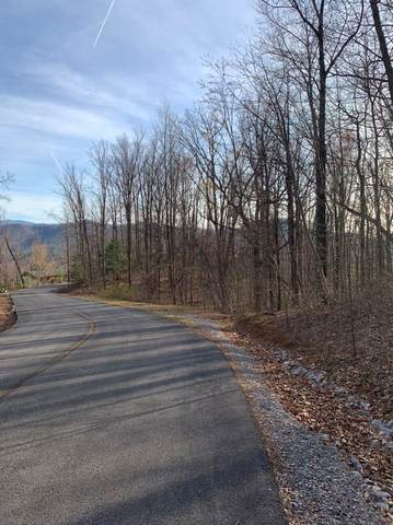 Lot 147 E Settlers View Ln, Sevierville, TN 37862 (#241593) :: Suzanne Walls with eXp Realty
