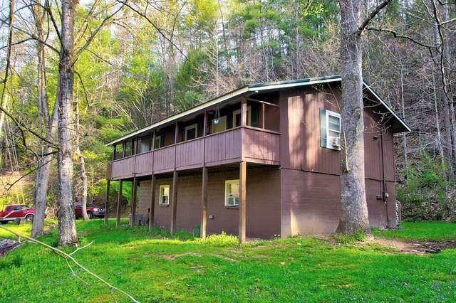 4027 Wilhite Rd, Sevierville, TN 37878 (#241730) :: Suzanne Walls with eXp Realty
