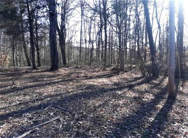 309 S Wooddale Rd, Knoxville, TN 37924 (#241752) :: Prime Mountain Properties