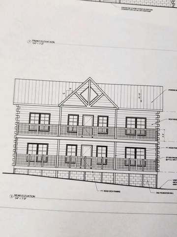 1616 Misty Hollow Way, Gatlinburg, TN 37738 (#241891) :: JET Real Estate