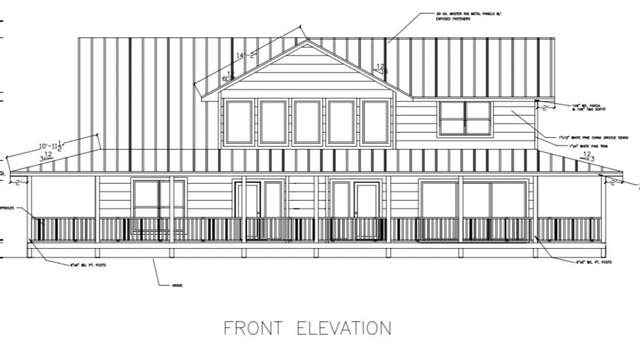 Lot 23 Sulpher Spring Way, Sevierville, TN 37862 (#241913) :: Prime Mountain Properties