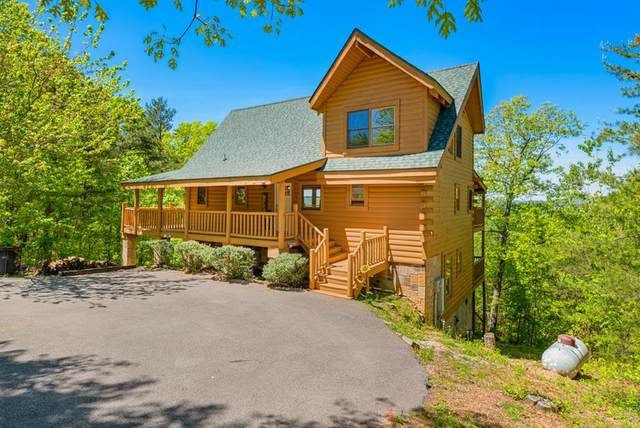 4475 Stackstone Rd, Sevierville, TN 37862 (#242316) :: The Terrell Team