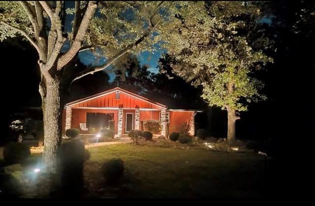 4004 Cardwell Chapel Rd, Lenoir City, TN 37771 (#242321) :: Century 21 Legacy