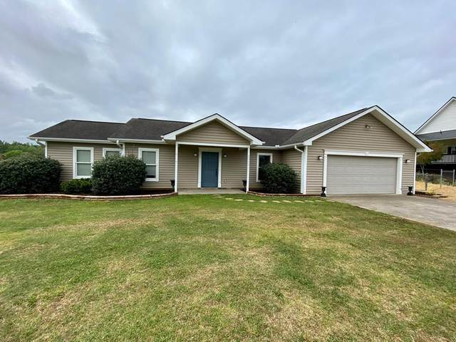 2755 Meadow Crest Lane, Sevierville, TN 37876 (#242426) :: Colonial Real Estate
