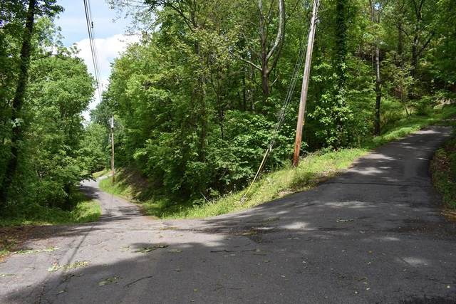 Orchard Dr Lot 836 Lot 836, Sevierville, TN 37876 (#242492) :: Suzanne Walls with eXp Realty