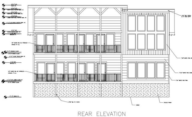Lot 26 Ginas Way, Sevierville, TN 37862 (#242844) :: Prime Mountain Properties
