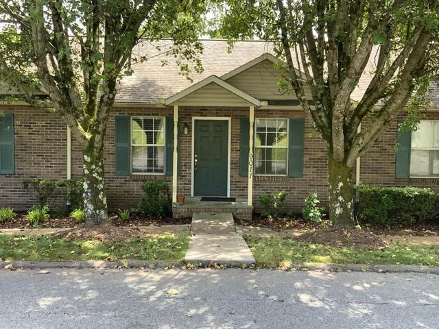 9011 Barbee Lane, Knoxville, TN 37923 (#242948) :: Century 21 Legacy
