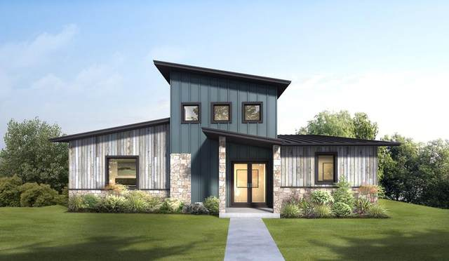 Lot 13R-A Cove Mtn Ln Cove Mountain  , Sevierville, TN 37862 (#243031) :: Century 21 Legacy