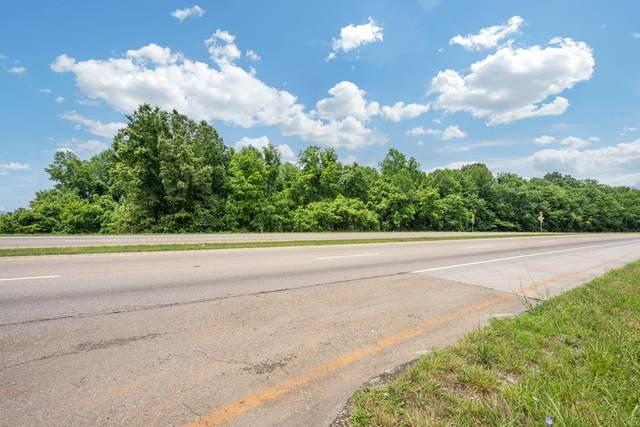 455 Sam Doak Street, Greeneville, TN 37745 (#243138) :: Billy Houston Group