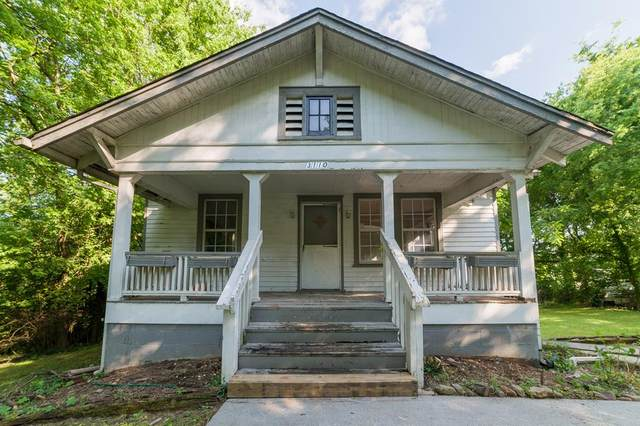 3110 Browning Ave, Knoxville, TN 37921 (#243198) :: Colonial Real Estate