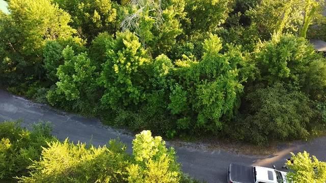 Lot 30 Silver Stone Lane, Pigeon Forge, TN 37864 (#243357) :: Prime Mountain Properties