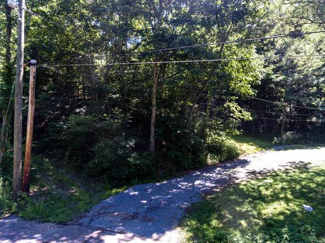 Lot 13 Beverly Hills Drive, Sevierville, TN 37862 (#243432) :: Colonial Real Estate