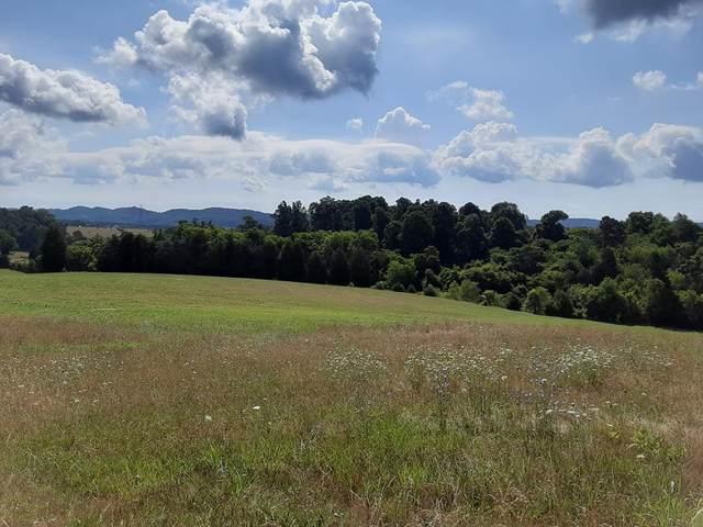 Jefferson City, TN 37760 :: Tennessee Elite Realty