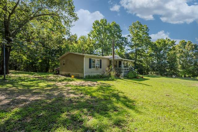 1716 Stony Point Road, Knoxville, TN 37914 (#243618) :: Colonial Real Estate