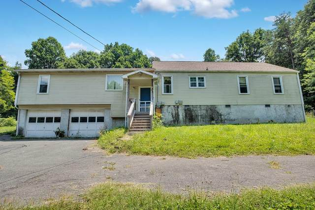 6321 Lacy Road, Knoxville, TN 37912 (#243846) :: The Terrell-Drager Team