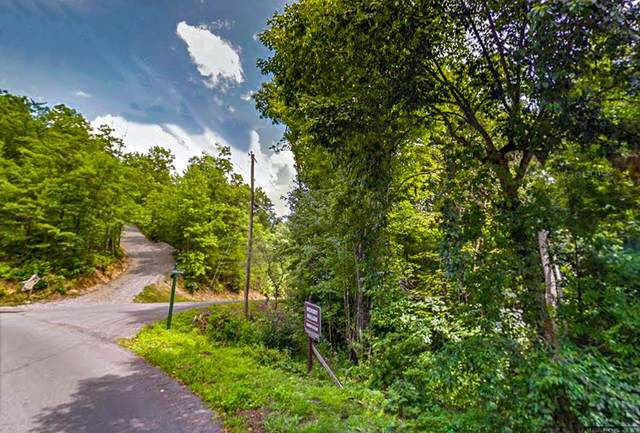 Heather Lane Way Lot 72-R, Sevierville, TN 37862 (#245112) :: Colonial Real Estate