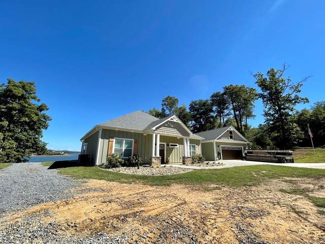 544 Maurice Rd, Sevierville, TN 37876 (#245213) :: Suzanne Walls with eXp Realty