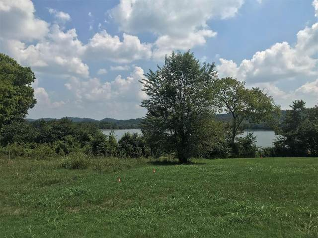 1438 Legacy Bay Dr, Mooresburg, TN 37811 (#245311) :: Colonial Real Estate