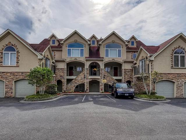 613 River Place Way, Sevierville, TN 37862 (#245432) :: Prime Mountain Properties