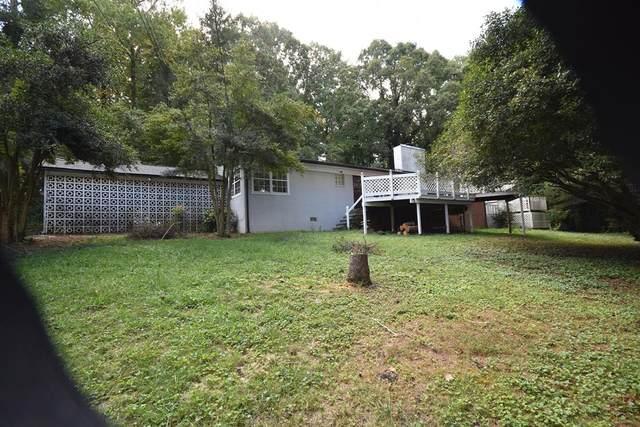 514 Hollis Ct, Seymour, TN 37865 (#245464) :: Prime Mountain Properties