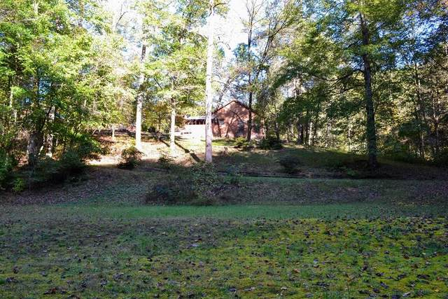 1902 Wears Valley Rd, Sevierville, TN 37862 (#245639) :: Collins Family Homes | Keller Williams Smoky Mountains