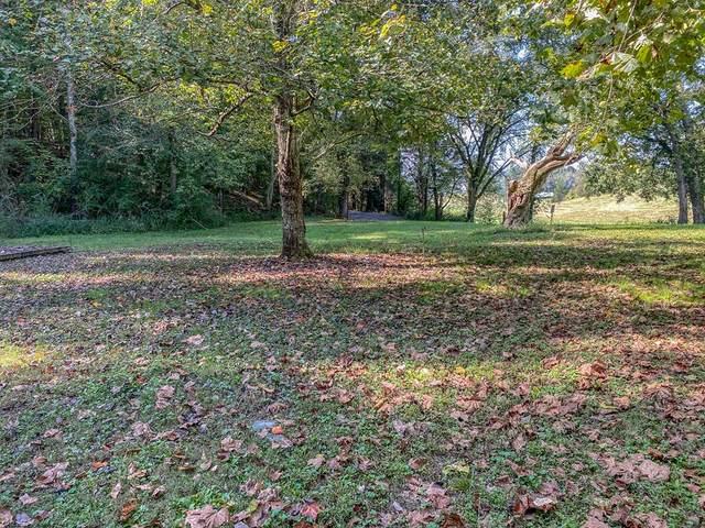 1659 James Ferry Rd, Kingston, TN 37601 (#245642) :: Collins Family Homes   Keller Williams Smoky Mountains