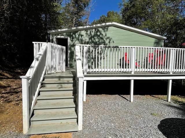 732 Autumns Peak Way, Sevierville, TN 37876 (#245658) :: JET Real Estate
