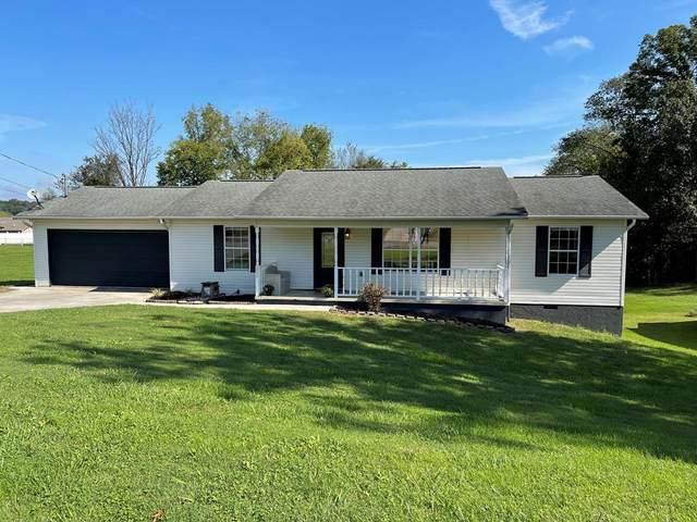 222 Apple Street, Seymour, TN 37865 (#245666) :: Prime Mountain Properties