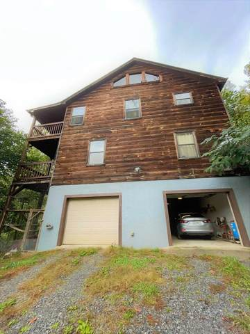 1130 Sharp Rd, Sevierville, TN 37876 (#245677) :: Tennessee Elite Realty