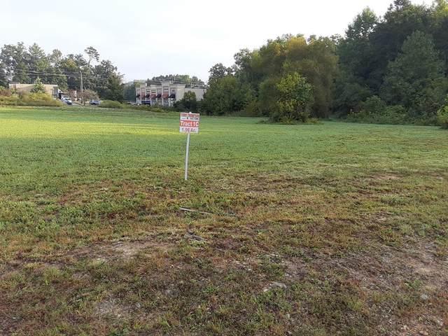 Sevierville, TN 37862 :: Prime Mountain Properties