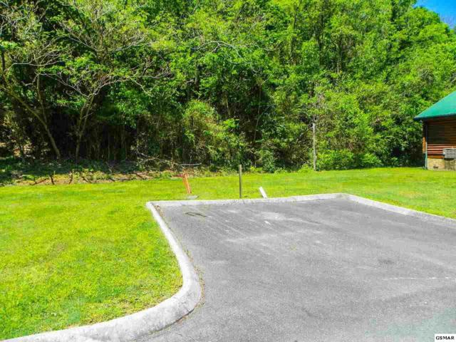 2316 River Port Road, Pigeon Forge, TN 37863 (#209711) :: Colonial Real Estate