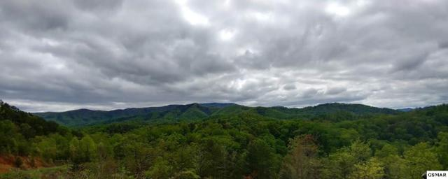 Lot 6 Phase 4 Lighting Strike Dr, Sevierville, TN 37862 (#209943) :: Four Seasons Realty, Inc