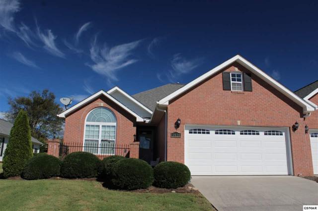 1928 Scarlett Meadows Dr, Sevierville, TN 37876 (#212756) :: Colonial Real Estate