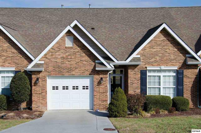 220 River Garden Court, Sevierville, TN 37862 (#213883) :: Colonial Real Estate