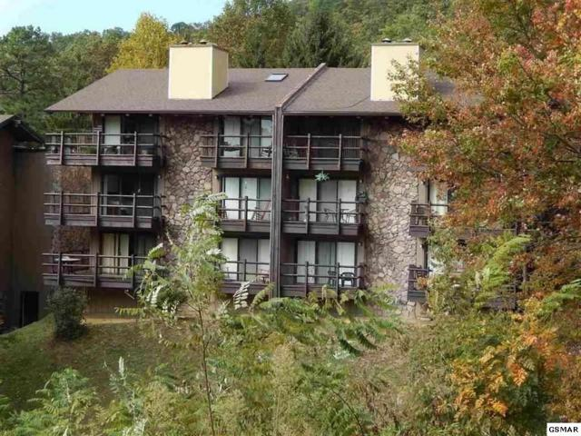 1081 Cove Rd Building 9, Sevierville, TN 37876 (#214806) :: Four Seasons Realty, Inc