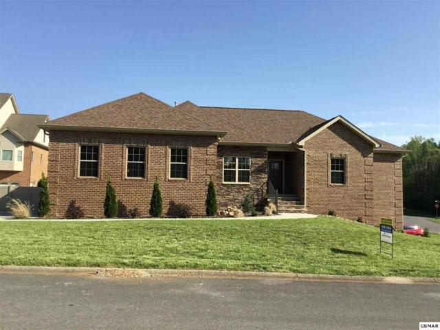 1738 Sierra Ln, Sevierville, TN 37862 (#215546) :: The Terrell Team