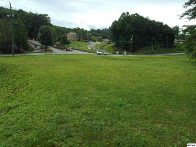 Ridge Ridge Road, Pigeon Forge, TN  (#216521) :: Four Seasons Realty, Inc