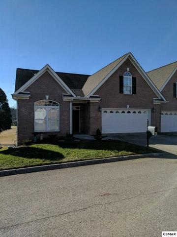 1131 Creekside Village Way, Seymour, TN 37865 (#217445) :: The Terrell Team