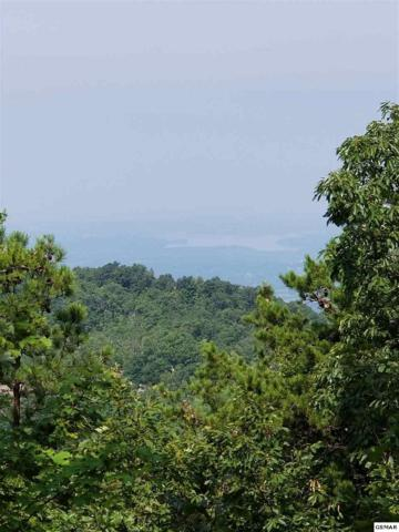 Alpine Dr. Lots 1,3A & 3B Lots 1, 3A, 3B, Sevierville, TN 37876 (#217772) :: Billy Houston Group