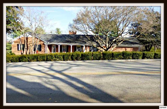 2024 Overlook Dr., Jefferson City, TN 37760 (#217867) :: The Terrell Team