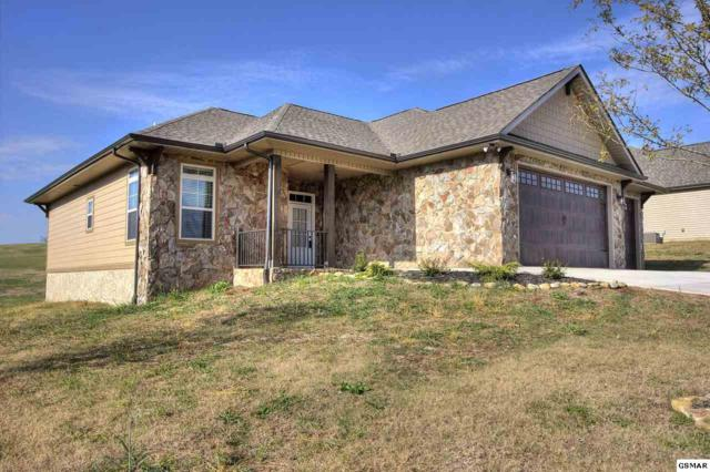 1215 Beaumont Ave, Sevierville, TN 37876 (#218786) :: The Terrell Team