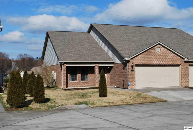 1218 Ernest Mcmahan Rd, Sevierville, TN 37862 (#220174) :: Colonial Real Estate