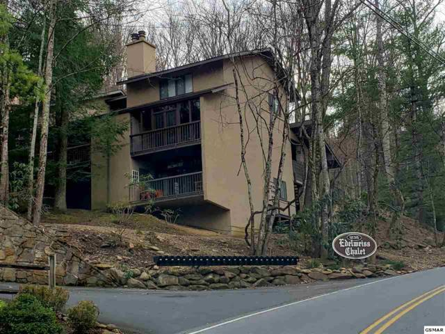 1235 Ski Mountain Road, Gatlinburg, TN 37738 (#221214) :: Colonial Real Estate