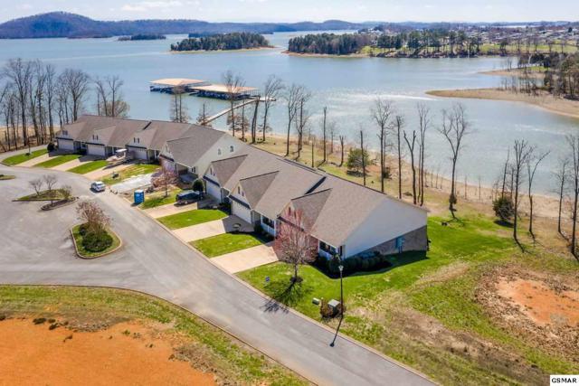 401 Harbor Cv, Rutledge, TN 37861 (#221456) :: Prime Mountain Properties