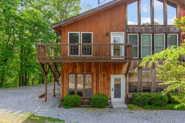 1070 Alpine Drive Unit 101, Sevierville, TN 37876 (#222435) :: Prime Mountain Properties