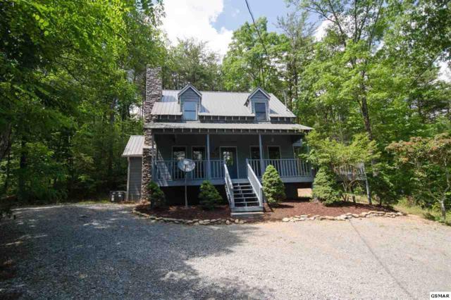 3956 Millers Ridge, Sevierville, TN 37862 (#222782) :: The Terrell Team