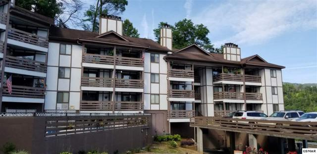 616 Turkey Nest Rd Unit 312, Gatlinburg, TN 37738 (#223501) :: SMOKY's Real Estate LLC