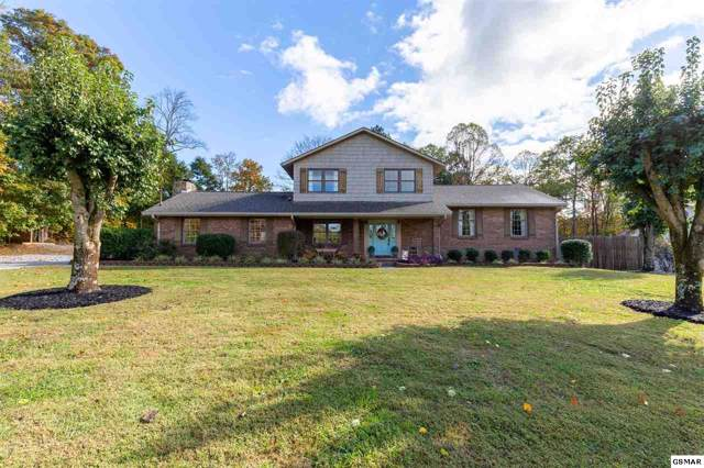 7226 Nichols Rd, Knoxville, TN 37920 (#225327) :: Four Seasons Realty, Inc